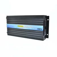 110V 220v 48v  2014 new  Pure Sine Wave Power Inverter DC to AC  2000w 4000w MAX Spannungswandler Sinus Wechselrichter