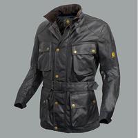 waterproof jacket men trialmaster legend waxed jacket i am legend roadmaster waxed cotton jacket