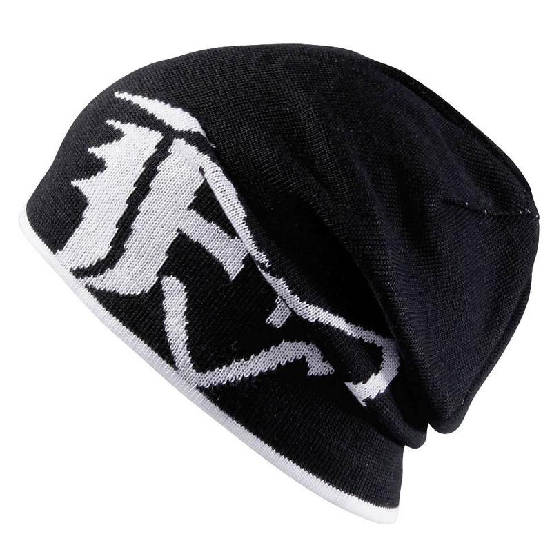 Sale Rockstar Beanie Hats