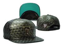 Free shipping 2014 hot slae baseball cap men and women metal sign sport hat