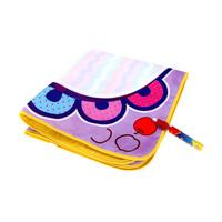 71 * 61.5cm  Water Drawing Toys Mat Aquadoodle Mat & 1 Magic Pen/Water Drawing board/baby play mat