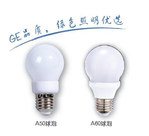 GE Lighting Edison LED
