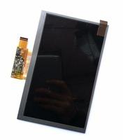 For Samsung Galaxy Tab 3 Lite 7.0 T110 T111 Original LCD screen display free ship