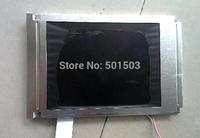 Original LMBGANA32S72SCK LCD PANEL DISPLAY MONITOR 60 DAYS WARRANTY