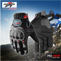 New Summer Moto Downhill Luvas Para Motocross Off Road Motorcycle Motorbike Driving Cycling Gloves M/L/XL MCS03 Free Ship 50%of