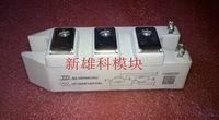 Free shipping    GF100HF120T1VH
