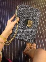 2014 autumn purse original leather bag  new fashion  wholesale and retail brand  women design handbag