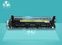 Free shipping fuser assembly for HP 3300 3330 RG5-1494-000  (220V) RG9-1493-000 (110V)  Fusing Assembly Unit on sale