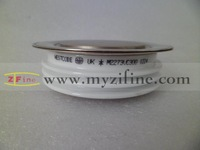 New & Original Thyristor / SCR / Diode M2273VC300