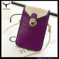 Mini candy Women's messenger Bags fashion crossbody bags for women shoulder Bags coin Wallet Bolsas women JR02 free shipping