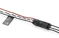 Hobbywing XRotor 10A OPTO Brushless ESC 2-3S for RC Multicopters DJI XA QAV 250
