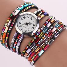 2014 new style in stock New Fashion watches for women  dress  Quartz watch Free shipping women dress watchesXR531(China (Mainland))