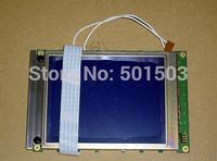 Original EW50698BCW LCD PANEL DISPLAY MONITOR 60 DAYS WARRANTY