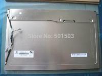 Original G154I1-L01 LCD PANEL DISPLAY MONITOR 60 DAYS WARRANTY