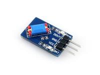 Waveshare Tilt Sensor Module for Arduino STM32 AVR PIC
