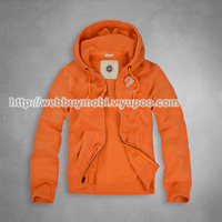 2014 New Arrival Men's Fashion independent Brand Clothing ,Sports Casual Men's Fleece Hoodies Sweatshirts Male 9006#