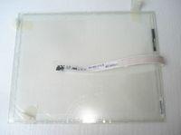 Original RES-15.0-PL8 LCD PANEL DISPLAY MONITOR 60 DAYS WARRANTY