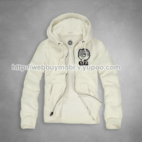 2014 New Arrival Men's Fashion independent Brand Clothing ,Sports Casual Men's Fleece Hoodies Sweatshirts Male 9007#