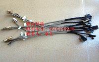 SR LCD CABLE sr16 sr26 sr28 M870 073-0001-5271_B