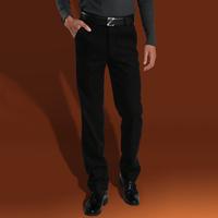 2014 Autumn Winter Fashion Men Pants Corduroy Slim Men's Trousers 3 Colors Plus Villus High Quality Men's Casual Pants