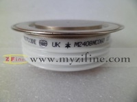 New & Original Thyristor / SCR / Diode M2408NC060