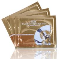 60pcs PILATEN Collagen Crystal Eye Masks Anti-aging, Anti-puffiness, Dark circle, Anti wrinkle moisture Eyes Care