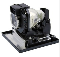 Projector Lamp with housing for Panasonic PTAE3000 PT-AE3000 PTAE3000E PT-AE3000E