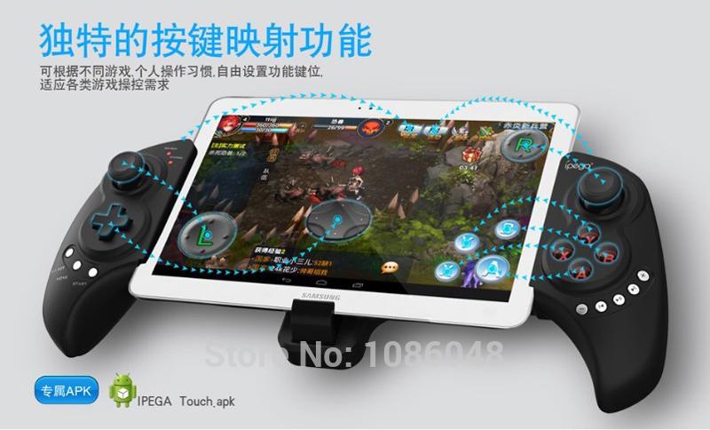 Tablette Samsung Galaxy Tab 4 4 3 2 Samsung Galaxy Tab