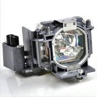 projector Lamp with housing for Sony LMP-C161 Projector