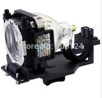 610-323-5998 projector Lamp with housing for Sanyo PLV-Z4 / PLV-Z5 / PLV-Z5BK
