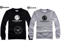 steelseries IG Invictus Gaming man hoody DOTA2 WCG Sweater Men's Outwear hoodies men Casual sweatshirt