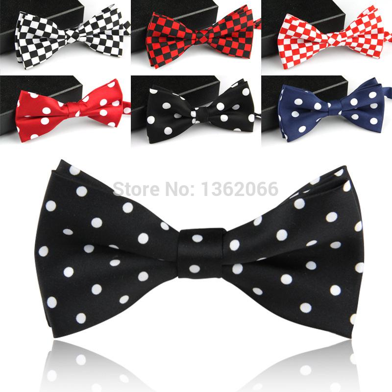 Женские воротнички и галстуки Mdiger  MPS017 галстуки