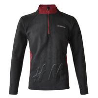 2014 new men high quality brand Fleece, Omni-Heat thermal windproof breathable elastic ski mountaineering trekking jacket