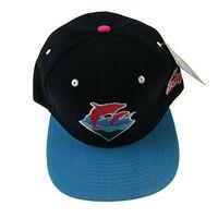 2014 The NEW women&man Pink Dolphin Leopard HipHop Adjustable Snapback Style Baseball Hat shutter cap