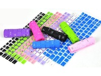 Silicone Keyboard sticker Cover Film for DELL 3350 N4110 2420 2520 M4040 3450 N4050
