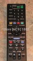 for RM-ADP057 BDV-T58 HBD-E580 BDV-E280 BDV-E580 BDV-E880 BDV-L600 DVD AUDIO REMOTE CONTROL
