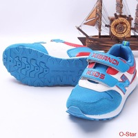 "2014 new students shoes fashion selling outdoor sports shoes children shoes Korean alphabet ""N"" network kids shoes"