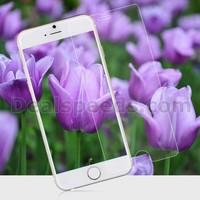 100PCS/Lot Baseus CF Series Anti-Glare HD Clear LCD Screen Flim for iPhone 6 4.7 inch