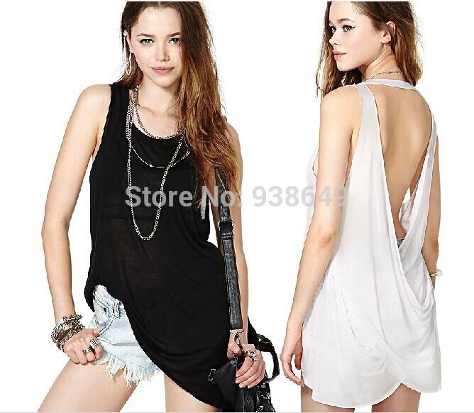 Женская футболка Xiangxiang blusas XS s m l XL xXL Tops-002 женская футболка new o t blusas femininas s m l xl xxl