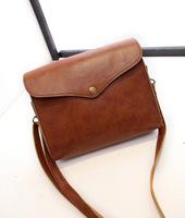 2014 Hot Sale New Designer Handbag Satchel women leather Retro handbags lovely women Vintage messenger bags  Free Shipping HB025