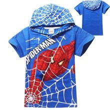 New 2015 boys Teenage Mutant Ninja Turtles t shirt girls nova top t-shirt for kids baby summer cartoon children t shirt clothing(China (Mainland))