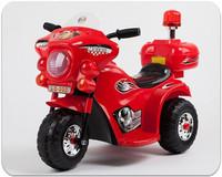 Kids ride on cars electric car stroller Children new electric motorcycle electric motorcycle for girl children triciclo infantil