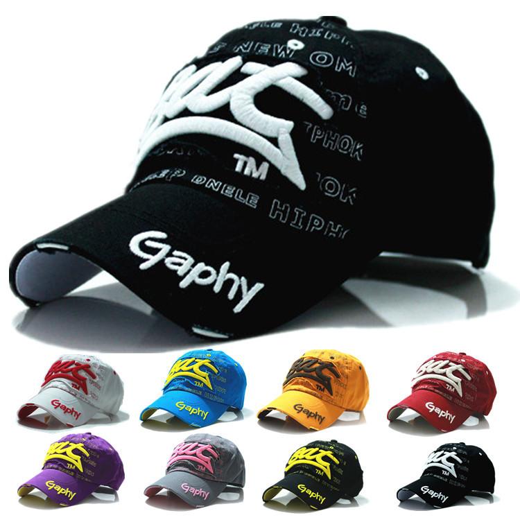 wholesale snapback hats cap baseball cap golf hats hip hop fitted cheap polo hats for men women(China (Mainland))