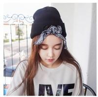 3315 2014 New fashion women wool caps winter caps WINTER caps FREE SHIPPING