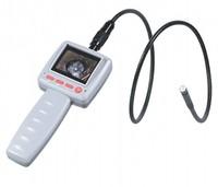 2.4 -inch superfine 3.9 mm coil industrial endoscope pipe camera auto repair special