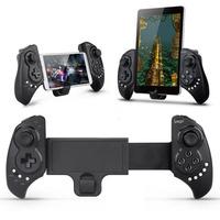 Ipega PG-9023 Wireless Bluetooth Telescopic Controller Game Gamepad Joystick for iPhone iPod iPad Samsung HTC Android IOS phone