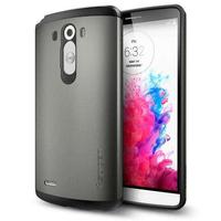 For LG G3 D855 D857 D858 D859 Material Aluminum Alloy TPU bumper protector case