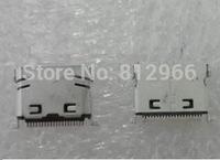 50pcs/lot,new USB charger port for Samsung D520 D720 D820 E250 E900 D908 D900 D800 E258 charging connector plug,free shipping