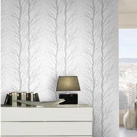 modern 3d wallpaper living room, grey beige Wood Grain wallpaper rolls for background walls bedroom papel de parede tapete R328