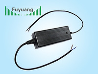 24w Led power supply 12v constant voltage with UL,GS,PSE,CE etc approval